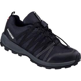 Dachstein Delta Pace GTX Shoes Women pirate black/black
